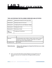 70-412 MLO Worksheet L03.docx