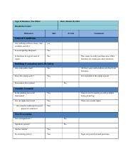 Behavior Observation Checklist.docx