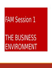 FAM_Tutorial_Session_1.pptx