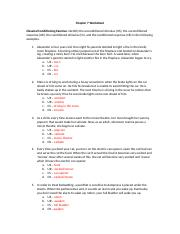 Ch07 - Learning Worksheet - answers.docx