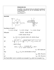 125_Problem CHAPTER 9