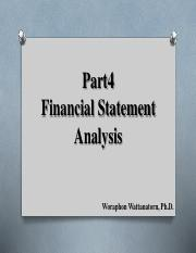 Financial Statement Analysis (1).pdf