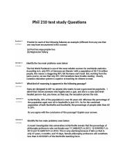 Phil-210-test-study-Questions.docx