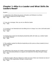 Chapter-1-Who-Is-a-Leader