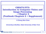 CSE473-573-Lecture-Note-Chapter 2
