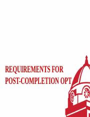 Requirements to apply for OPT.pdf