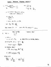 EE357_Midterm_09_Chen_SOLUTIONS.PDF