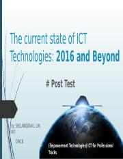 01-shs-ict1-current state of ict-webpagesb.pptx