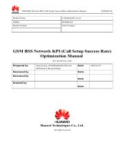 gsm-bss-network-kpi-call-setup-success-rate-optimization-manual-131123150113-php