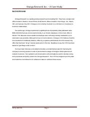 omega_research_case_study v1.docx