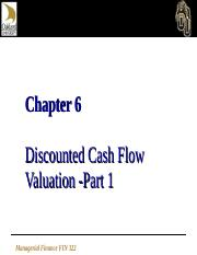 322_chapter6_part1W2015.ppt