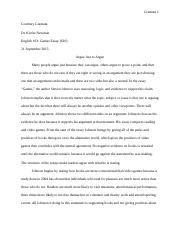 Games Essay.docx