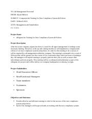 Project Proposal Memo wk1 download.docx
