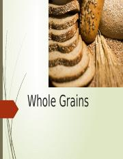 12 Whole Grains bb