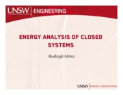 Energy%20Analysis%20of%20Closed%20Systems