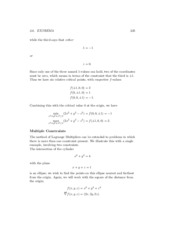 Engineering Calculus Notes 347