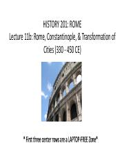 201+lecture+11b+rome+constantinople+cities.pdf
