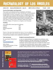 anthro 118 archaeology of los angeles.pdf