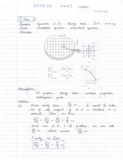 ENGR135_Hw7_Solutions_FALL2015_Sine.pdf