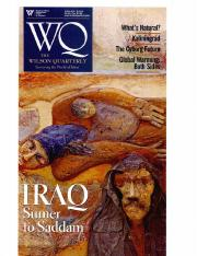 WQ_VOL27_SP_2003_FULL.pdf