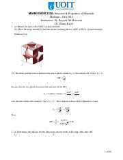 Midterm_Fall 2014-Solution.pdf