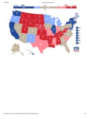 electoral college with  expected states.pdf