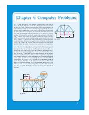 bee87302_Computer_Problem_CH6.pdf