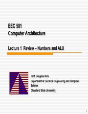 lec1.4-review alu-p.pdf