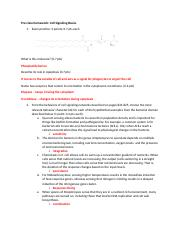 Lecture 22 Homework.docx