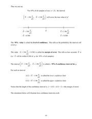 MATH 721 Linearity of Differentiation Notes