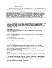 Macbeth essay outline.pdf