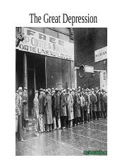 10 The Great Depression - bb.pptx
