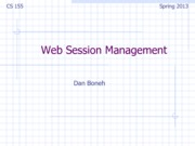 09-auth-session-mgmt