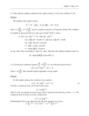 chapter_11_computational_fluid_dynamics