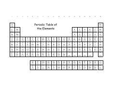 Chem chemistry california state university sacramento 1 pages 05 periodic tablepdf urtaz Images