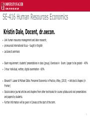 SE-416-1 Human Resources Economics.pdf