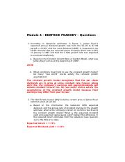 Module 4 Beatrice Peabody Questions.docx