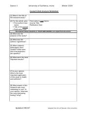 Journal Article Analysis Worksheet-3.docx