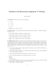 math 533 homework week 1 2017-1-24 welcome to 2nd grade go math homework here you will be able to print homework in case you have forgotten your book at school be prepared for the upcoming chapter, or review mathematical processes.