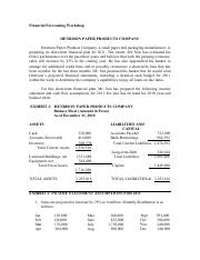 Finance 2 Seatwork.pdf