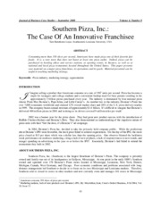 19699_southern pizza