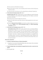Ch7 notes (16)