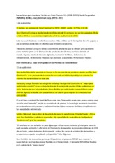 Dow Chemical ACTUALIZADO.docx