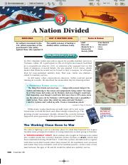Ch 30_3 A Nation Divided.pdf
