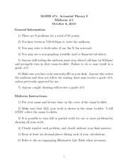 Fall 2010 Midterm 1 Solutions0