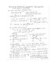 Signal_Systems_Exam_11_Solutions