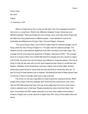 Compare and contrast essay (2).pdf