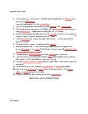 Speech Prep Sheets.docx