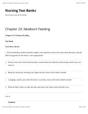 Chapter 23 Newborn Feeding.pdf