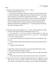 CFAI study questions vs Schweser qBank